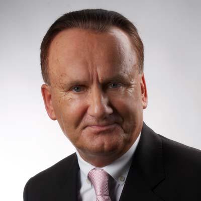 Ulrich Losch