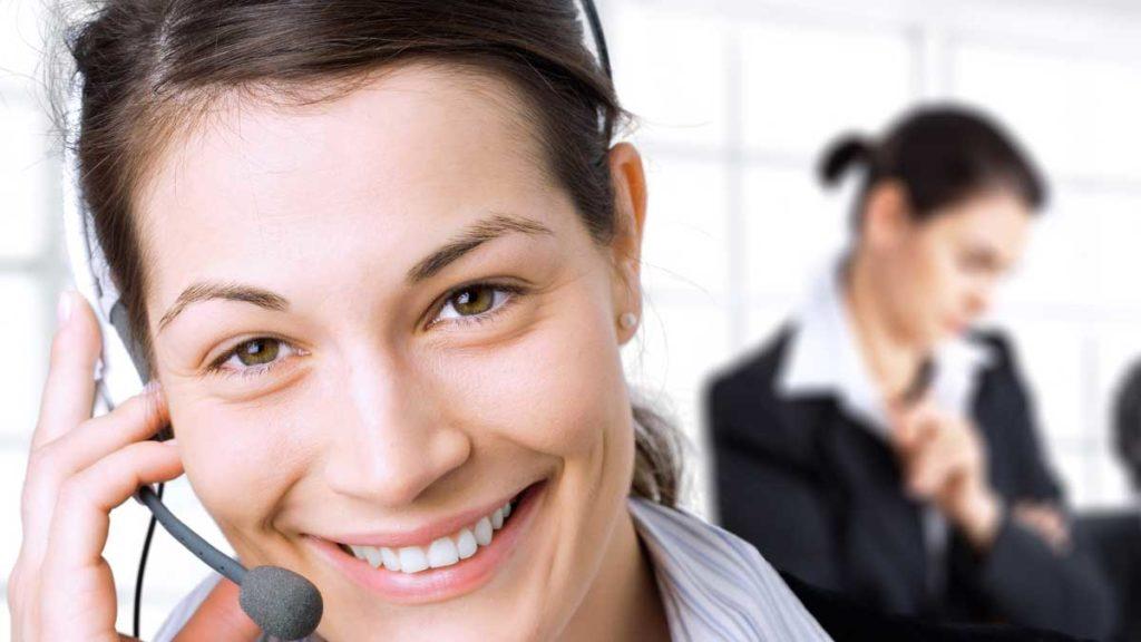 Telefontraining kundenorientiert