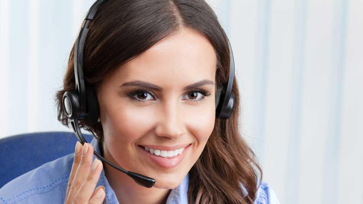 Telefontraining Vertrieb