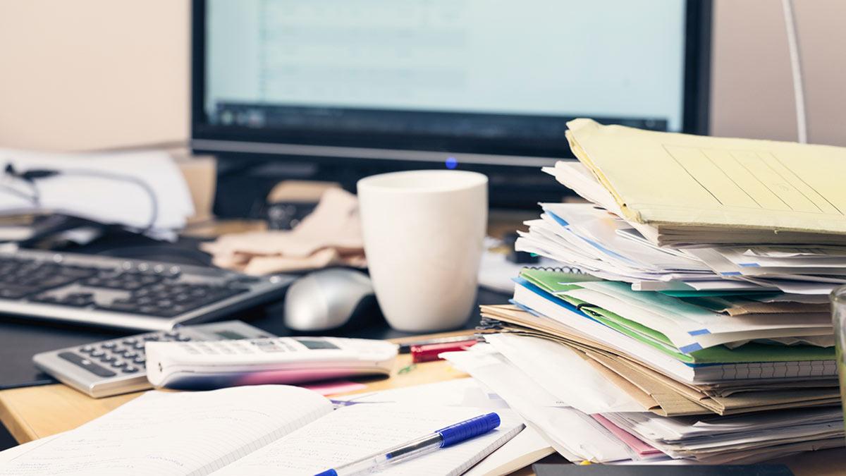 5s-methode-office-noch-nicht-umgesetzt