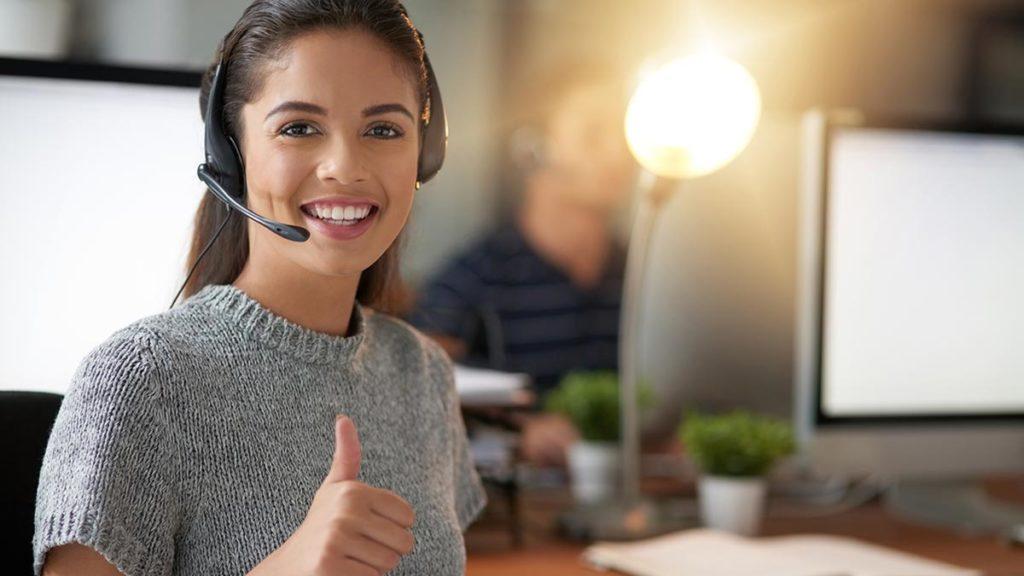 Online Seminar Inside Sales