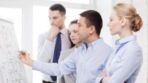 Shopfloor Management in der Praxis