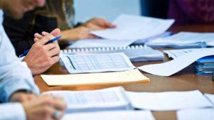 Kundenrückgewinnungsmanagement planen