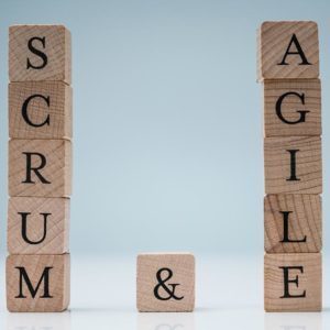 Scrum und Agiles Projektmanagement