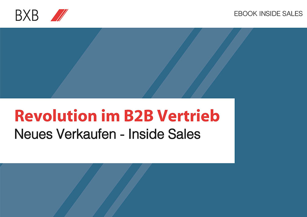 eBooK_inside_sales