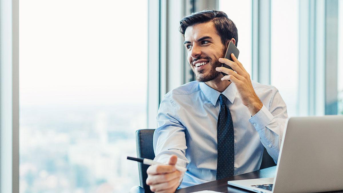 Online Kurse Telefon